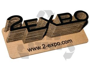 3D_logo_5_thumb-01