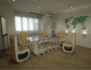conference_set-01