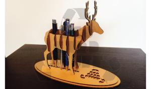 deer_penholder-01