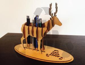 deer_penholder-02