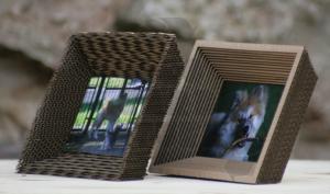 modern_photo_frames-01