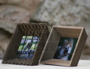modern_photo_frames-02